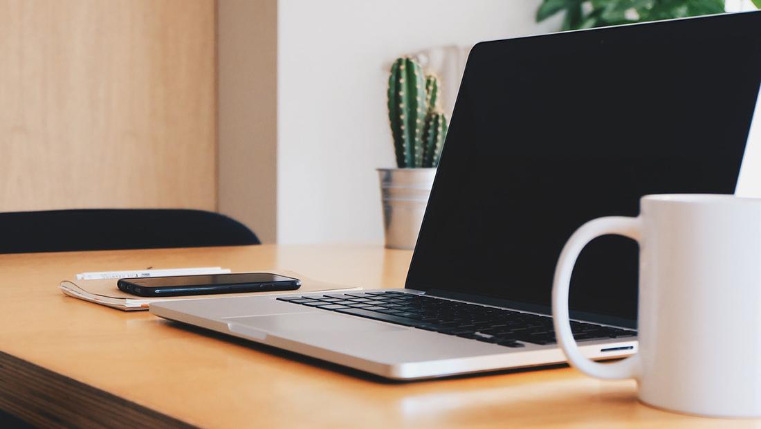 Разновидности MacBook