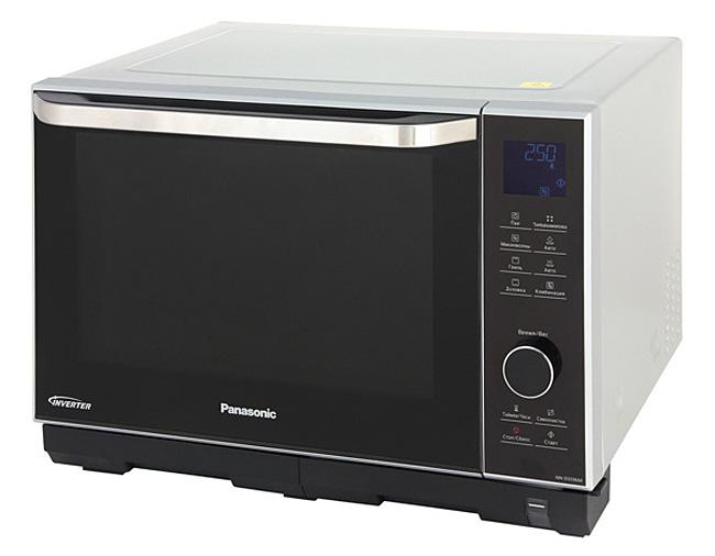 Panasonic NN-DS592-M