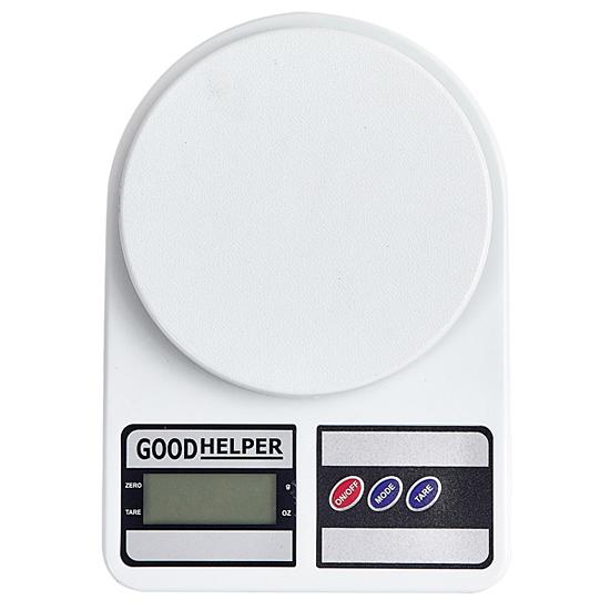 Goodhelper KS-S01