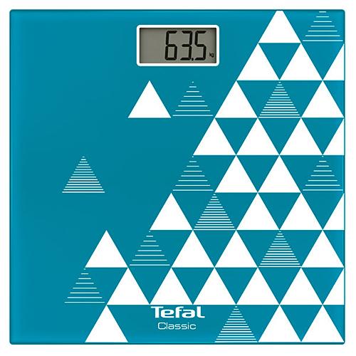 Tefal Classic Decor PP1143V0